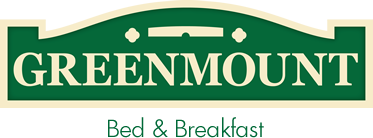 Greenmount B&B